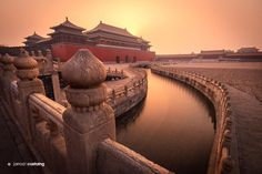"""Forbidden City - Sunset at the Forbidden City in Beijing, China.  <a href=""""http://jarrodcastaing.com/photo/8"""">Buy a Print</a> <a href=""""http://www.jarrodcastaing.com/workshops"""">Photo Workshops</a> <a href=""""http://www.jarrodcastaing.com/"""">Fine Art Gallery</a> <a href=""""http://www.facebook.com/JarrodCastaingPhotography"""">Facebook</a> <a href=""""http://www.flickr.com/photos/jarrodcastaing/"""">Flickr</a>  © <a href=""""http://www.jarrodcastaing.com"""">Jarrod Castaing Fine Art Photography</a>.  All rights…"""