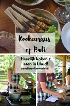 Countries To Visit, Solo Travel, Travel Inspiration, Asia, Ubud, Om, Everything, Travel Alone