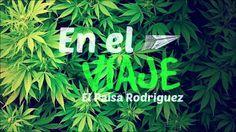 En el viaje El Paisa Rodriguez
