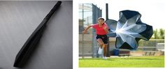 Wicked Warrior offers Sports Equipment and other related accessories at affordable price tag in South Africa. Corporate Profile, Sports Equipment, South Africa, Wicked, Accessories, Jewelry Accessories