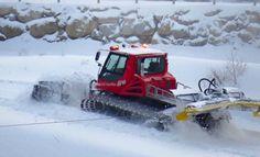Grandvalira confirma la apertura el sábado con 84 km de pistas y el forfait a precio reducido | Lugares de Nieve