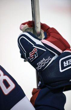 a4d30100a Team USA ice hockey photography. Hockey Mom