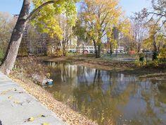 Maison à vendre à Chomedey (Laval) - 620000 $