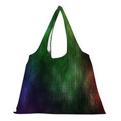 Shops, Mode Shop, Bags, Fashion, Shopping, Female Fashion, Handbags, Moda, Tents