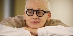 Orange is the New Black Season 5 Release Date, Spoilers: Lolly Whitehall returns, plays crucial role in series - http://www.sportsrageous.com/entertainment/orange-is-the-new-black-season-5-release-date-spoilers-lolly-whitehall-returns-plays-crucial-role-series/31712/