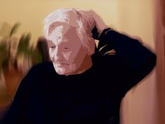 Animación Tercera Edad Crisis que debe afrontar el anciano:* De la identidad: La imagen que la persona tenía de sí misma sufre un cambio por las pérdidas que va sufriendo y por la decadencia general. ¿Quién soy yo? ¿Qué he hecho en mi vida?. En estos tiempos donde todo se mide por resulta