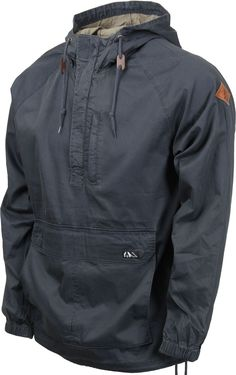 SOLD OUT.  Volcom | Argle Bargle Jacket $47.95