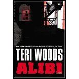 Alibi (09) by Woods, Teri [Hardcover (2009)] by Woods https://www.amazon.com/dp/B008CM67QE/ref=cm_sw_r_pi_dp_kVXyxbC5VPTPZ