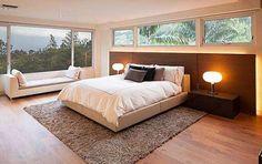 #LosAngeles, in vendita la casa di Meryl Streep per $6,75 milioni   #LuxuryEstate #VIP #California