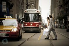 toronto engagement photos   If you are looking for a gorgeous wedding venue in Toronto try the ...