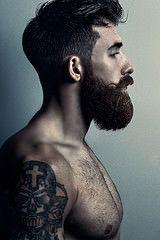 Tristan Harper