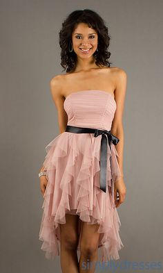 View Dress Detail: IM-5050-0081C