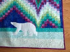 Bargello Quilt Patterns, Kids Rugs, Quilts, Home Decor, Decoration Home, Kid Friendly Rugs, Room Decor, Quilt Sets, Log Cabin Quilts