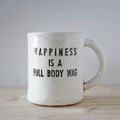 happiness. by Eden Some on Etsy