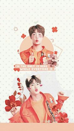 Graphic Artwork, Graphic Design Posters, Aesthetic Themes, Aesthetic Pictures, Picsart, Banner Design Inspiration, Shared Folder, Marca Personal, Bts Wallpaper