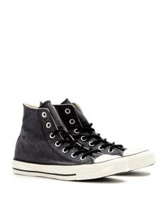 Chuck Taylor All Star High-tops