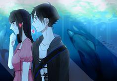 Dating by Koumi-senpai on DeviantArt - AYANDO