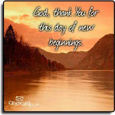4ffbf1c3c60e562be0598ca58f1ac7b5--jesus-quotes-faith-quotes.jpg (576×576)