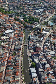 Celtic Lug-dunum Netherlands leyden Netherlands Leiden, The Netherlands