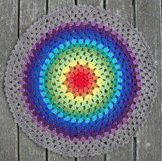 mandala-crochet.jpg (584×579)