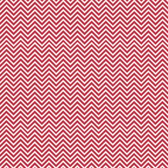 """Free CHEVRON tight zigzag (free papers overlay) 12.5"""" square 350dpi PNGs - a set on Flickr"""