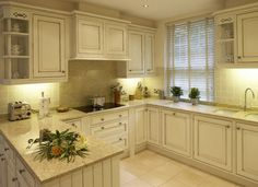 country french kitchens | splendid french country kitchen designs : french kitchen design