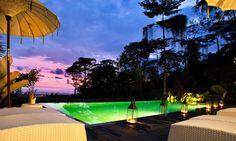 oxygen-jungle-villas-costa-rica
