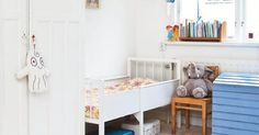 Kids room - cool image