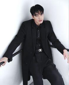 Cute Korean, Korean Men, Korean Actors, Joon Hyuk, Lee Joon, Korean Drama, Character Inspiration, Ulzzang, Actors & Actresses