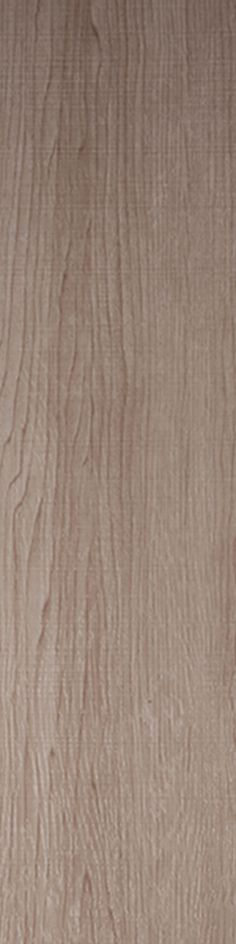 Tuf Stuf™ Think Ahead™ – Shannon Specialty Floors (Livin' Large: TA3581 Tantalizing Taupe)