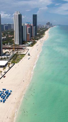Sun Holidays, Luxury Holidays, California, Florida Usa, Vacation, World, Beach, Water, Outdoor