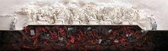 Read more: https://www.luerzersarchive.com/en/magazine/print-detail/samsonite-52497.html Samsonite Tags: Hattie Cheng,Yang Yeo,Elvis Chau,Rojana Chuasakul,Illusion, Bangkok,Samsonite,Haoxi Lv,Danny Li,JWT (J. Walter Thompson), Shanghai
