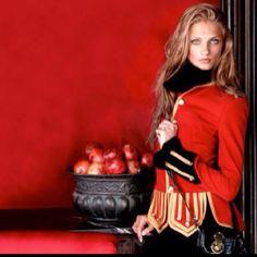 164 Best Ralph Lauren images  ae39484f46cde