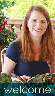 be healthy-page: Breast Wellness by Dr. Elizabeth W. Boham