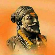 Full Hd Wallpaper, Mobile Wallpaper, Shivaji Maharaj Tattoo, Jay Shree Ram, Hindu Symbols, Shivaji Maharaj Hd Wallpaper, Peacock Tattoo, India Architecture, Hd Wallpapers 1080p