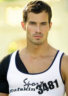Radoslav Vanko: El Hombre Perfecto / The Perfect Man The Sporting Life, Shirtless Hunks, Male Beauty, Perfect Man, Haircuts For Men, Male Models, Top Models, Beautiful Men, Sexy Men