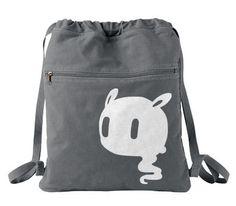 Resultado de imagen para backpack KAWAII