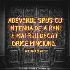 Quote Creator, The Creator, William Blake, Picture Quotes, Neon Signs