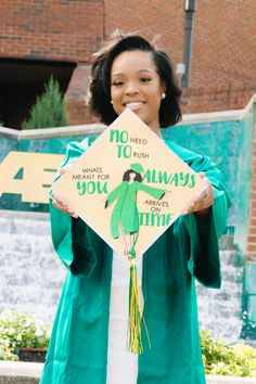 Finally a Grad Quotes For Graduation Caps, Nursing Graduation Pictures, Funny Graduation Caps, Graduation Party Themes, Nursing School Graduation, Graduation Cap Toppers, Graduation Cap Designs, Graduation Photoshoot, Graduation Cap Decoration