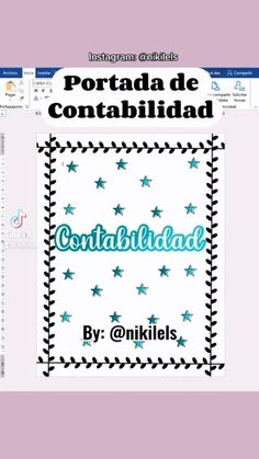 Bullet Journal School, Bullet Journal Writing, Apple Notes, Digital Word, Spanish Vocabulary, School Study Tips, Funny Arabic Quotes, Word Design, Word Doc