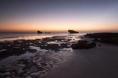 Image of the Day 20 Jan 16 ©Rachel Clarke https://www.facebook.com/ImageAdventure/                  #photography #imageadventure