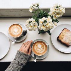 #кофе #coffee