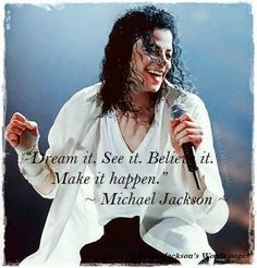 Best All In One Quotes : Michael Jackson Quotes 2                                                                                                                                                      More