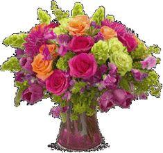 Wierszyki i gify na dobranoc: Gify na dobranoc kwiaty Floral Wreath, Wreaths, Flower Crowns, Door Wreaths, Deco Mesh Wreaths, Floral Arrangements, Garlands, Flower Band