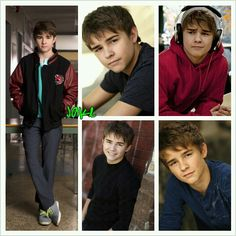 Dylan Everett my hubby wubby ily him sooooooooooooo muuuuuuuuuucccccccccchhhhhhh Dylan Everett, Two Daughters, Fire Department, Plays, Beautiful People, Indie, Hot, Games, Fire Dept