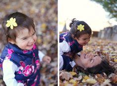 Fall Family Photo Shoot, Maine photographer, Jaimee C Photography