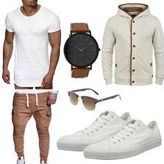 www.outfitsoftheinternet.com Viele Outfits jeder Jahreszeit für trendbewusste Männer. Das Outfit und viele mehr kannst du über Amazon nachshoppen: http://outfitsoftheinternet.com/index.php/s38/