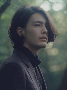髪型・ヘアカタログ・ヘアアレンジ/NERO HAIR AND LIFESTORE[ネロ ヘア アンド ライフストア](渋谷)の美容室情報|KamiMado(かみまど)