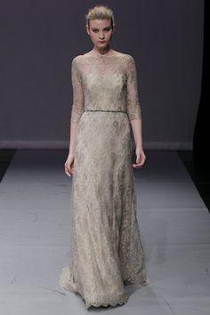 Rivini Simonetta  dream dress!!