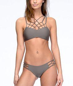 edd0853eb7fa5 378 Best Swim images in 2019 | Summer bikinis, Bathing Suits, Bikini ...